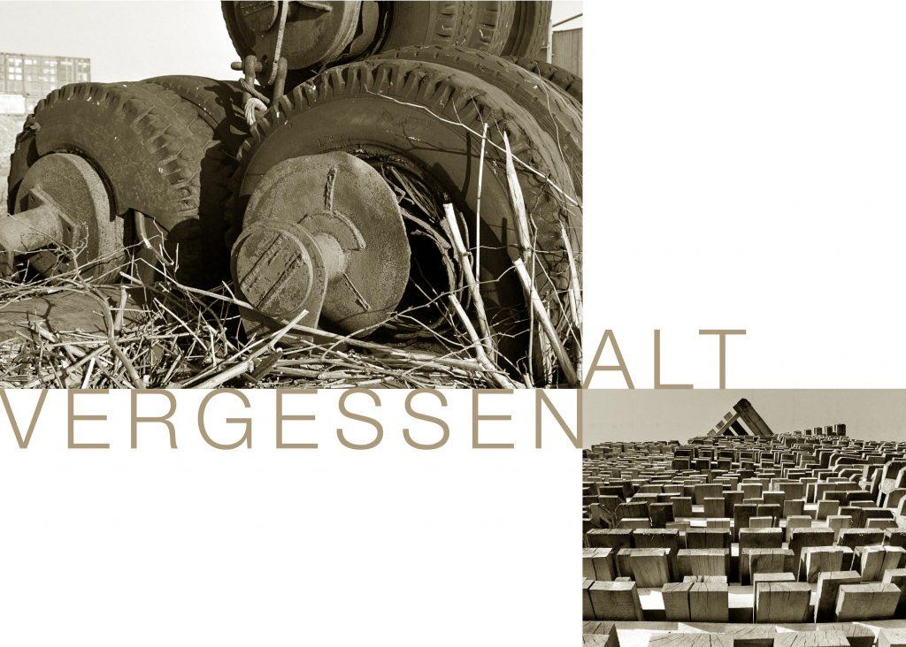 Ferne Nähe – Hamburger Architektursommer 03