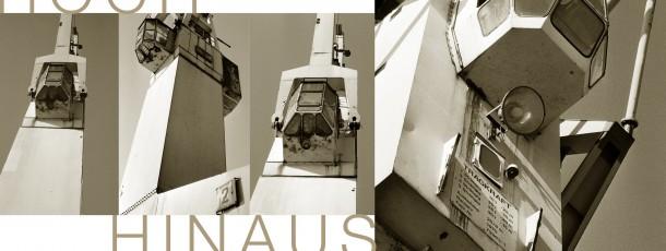 Nähe Ferne – Hamburg | Hafen | Impressionen