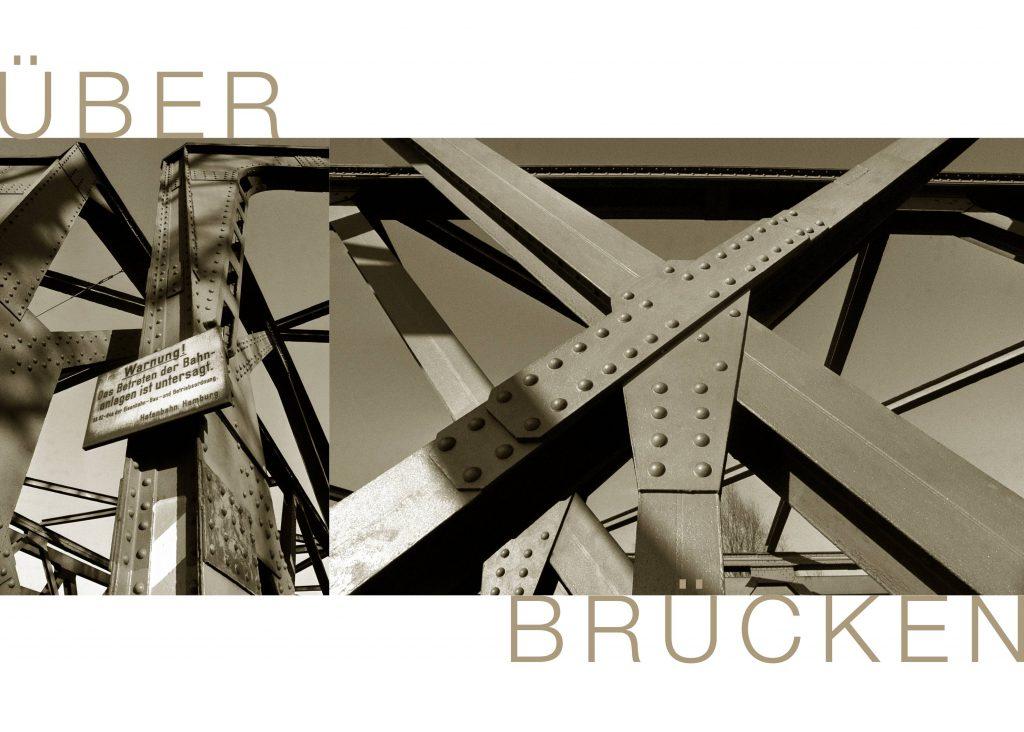 Ferne Nähe – Hamburger Architektursommer 09