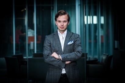 Fischer Appelt AG