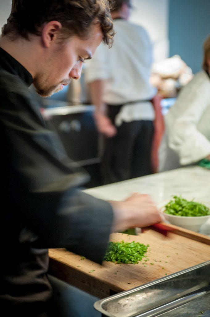 Nöcker Behnk Küchenpraxis 02