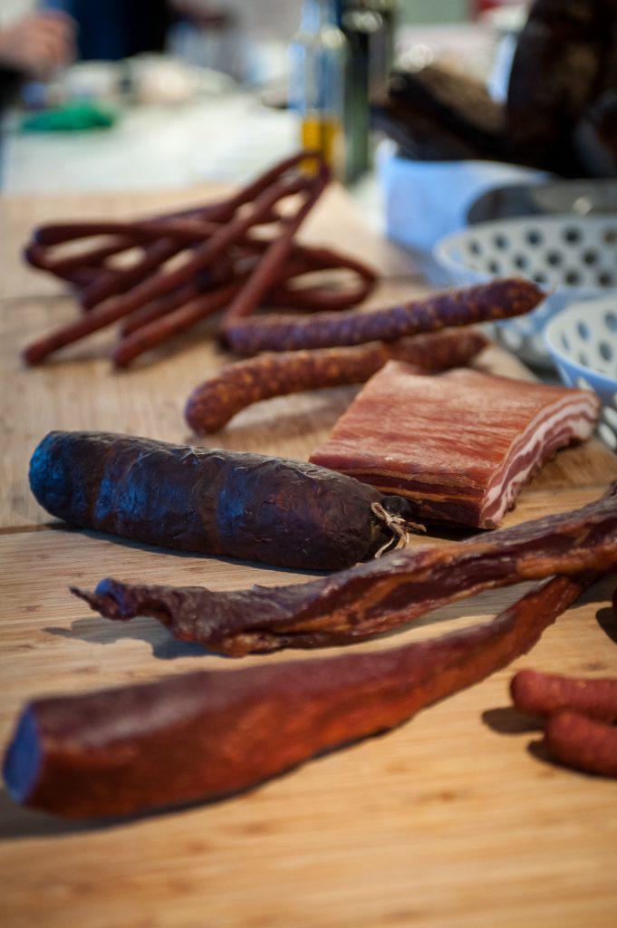 Nöcker Behnk Küchenpraxis 03