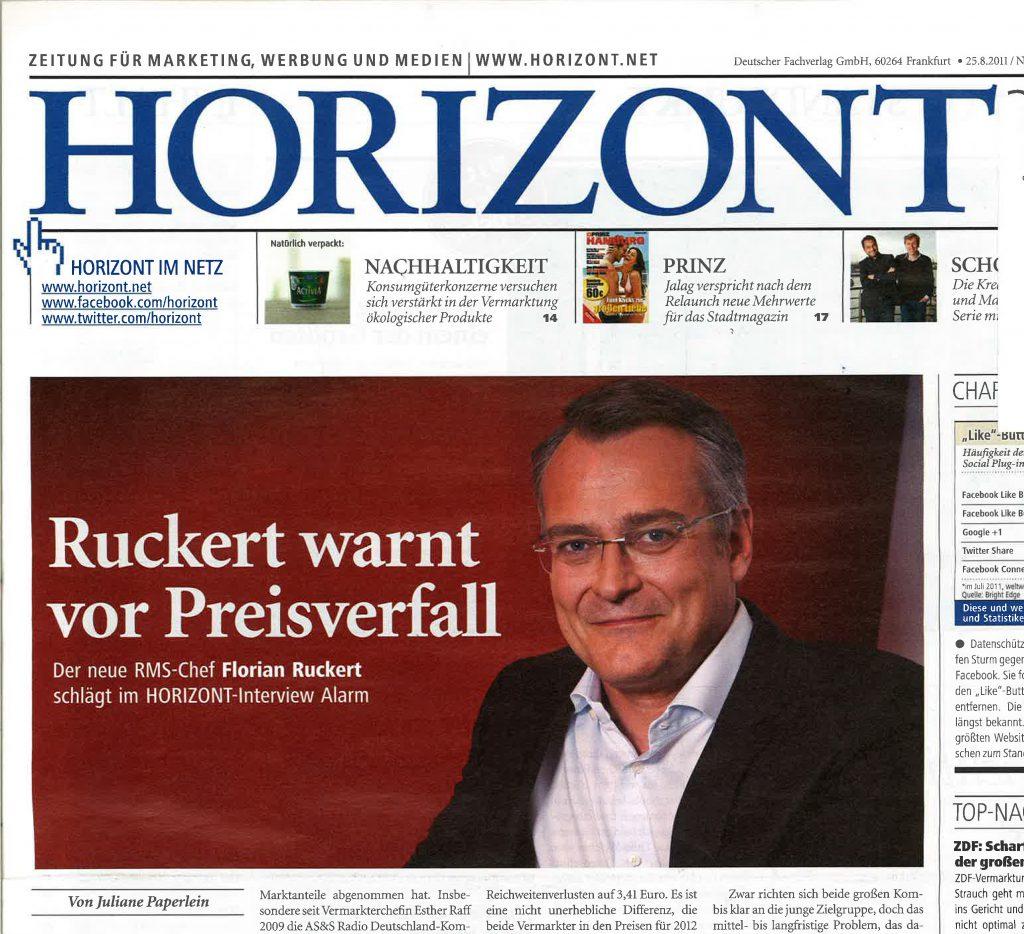 2011-RMS-Horizont
