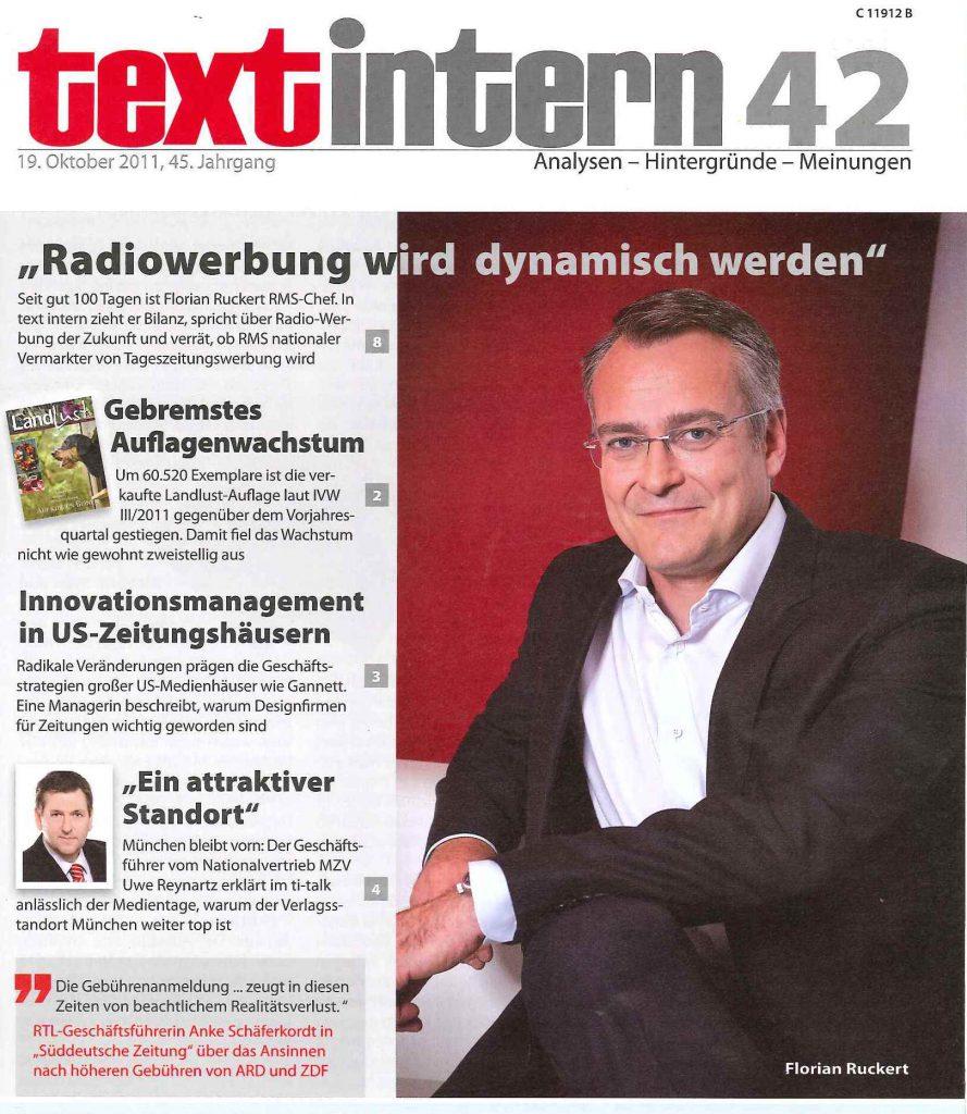 2011-RMS-Textintern