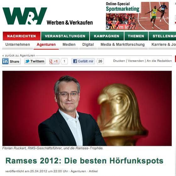 2012-RMS-WundV