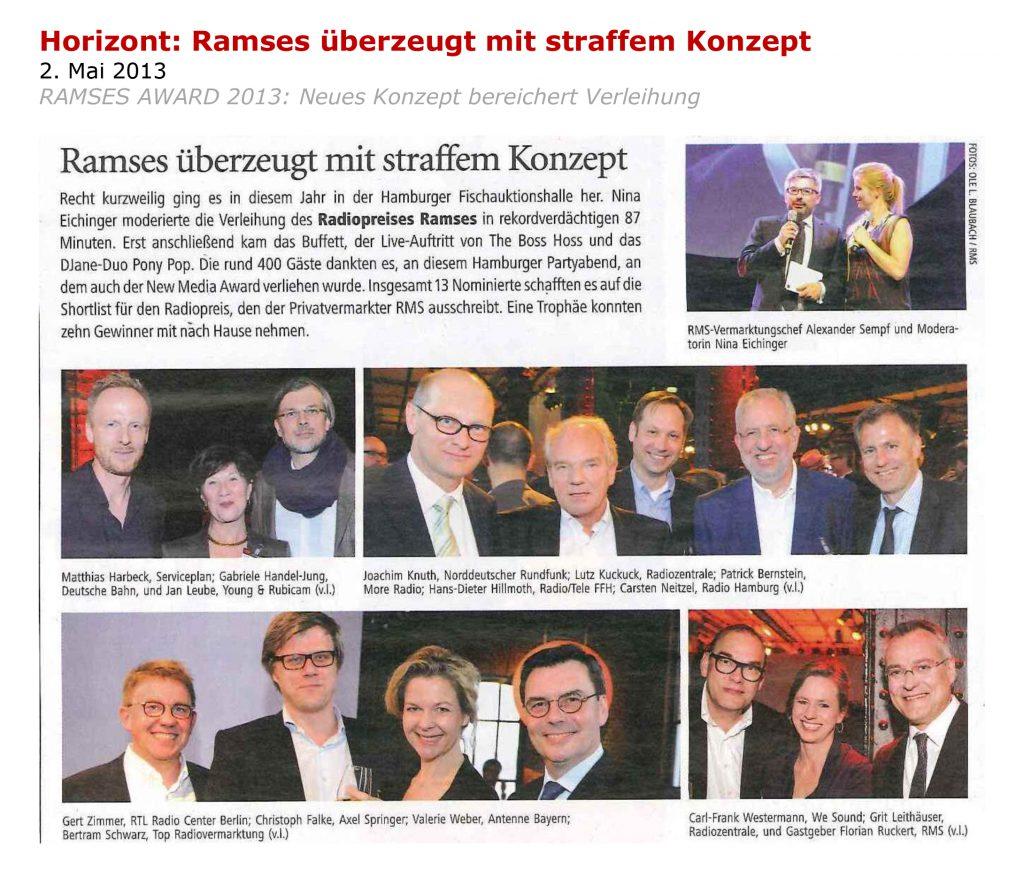 2013-RMS-Horizont
