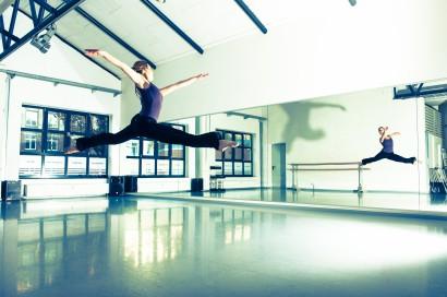 Tanzsterne