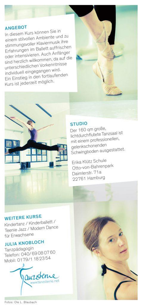 Tanzsterne_fertig_rück.indd
